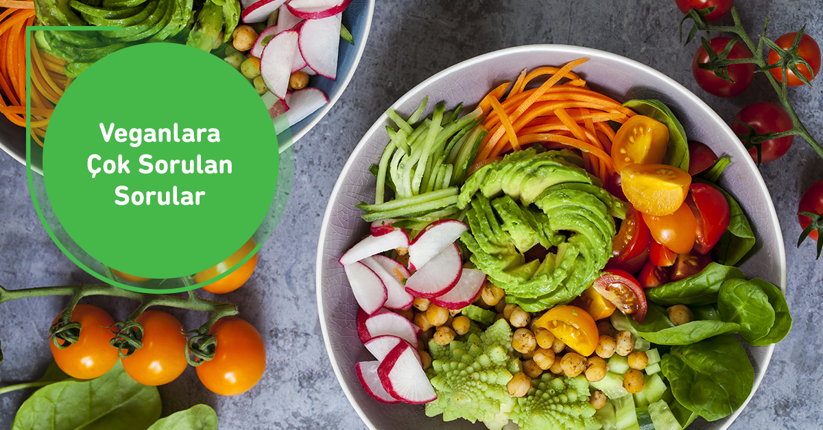 Сырая диета на овощах и фруктах, меню и польза - SlimDownRu