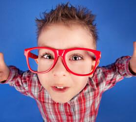 Çocukların En Muhteşem Yaratıklar Olduğunun 5 Kanıtı