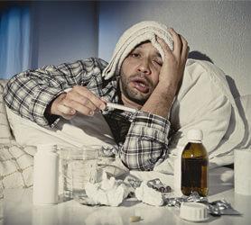 Gripli-Kişilerden-Neden-Tırım-Tırım-Kaçmalısınızz