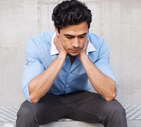 İşsizlik Döneminde Erkeklerin Yaşadığı 5 Zorlu Durum
