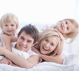 Biz Bir Aileyiz, Biz Güzel Bir Aileyiz. Peki Siz?