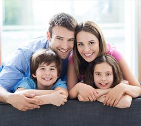 Pazar Günü Ailecek Yapılacak Keyifli Şeyler