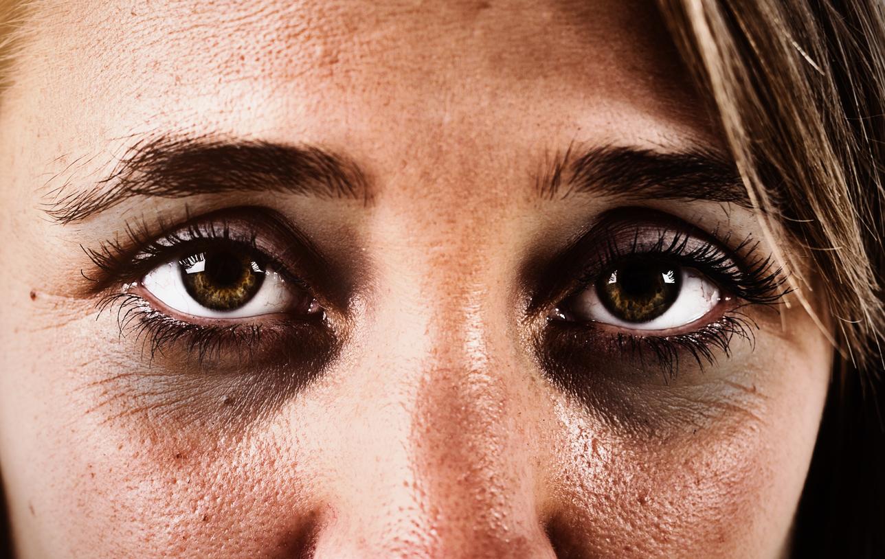 Badem yağının cilde faydaları nelerdir