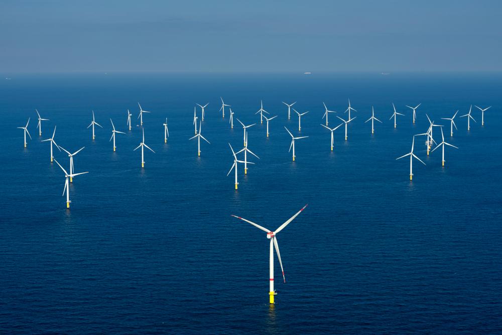 çevre, koruma, teknoloji, gelecek, rüzgar, enerji