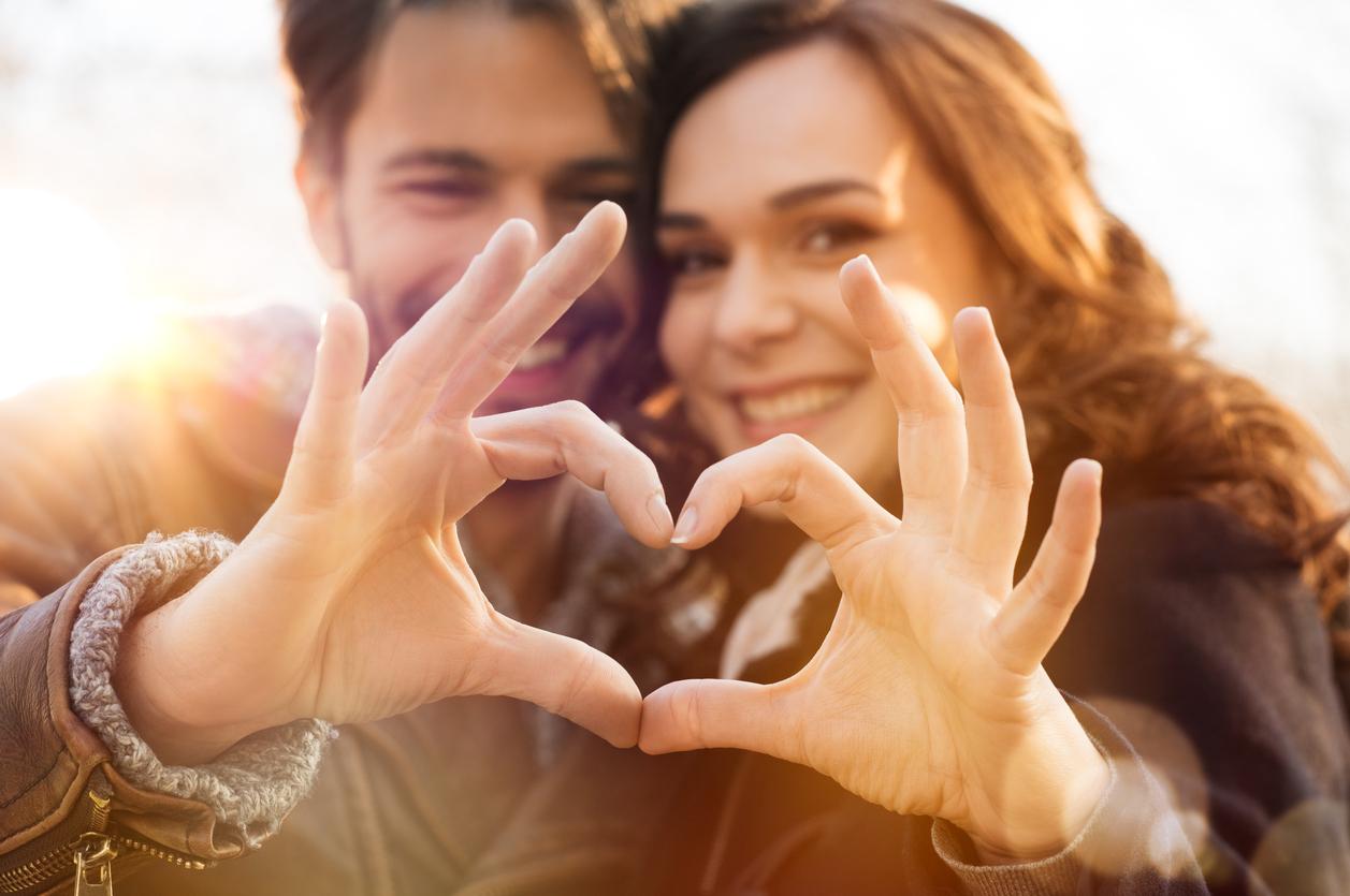 İlişkinizi Daha Heyecalı Hale Getirmek için Tüyolar