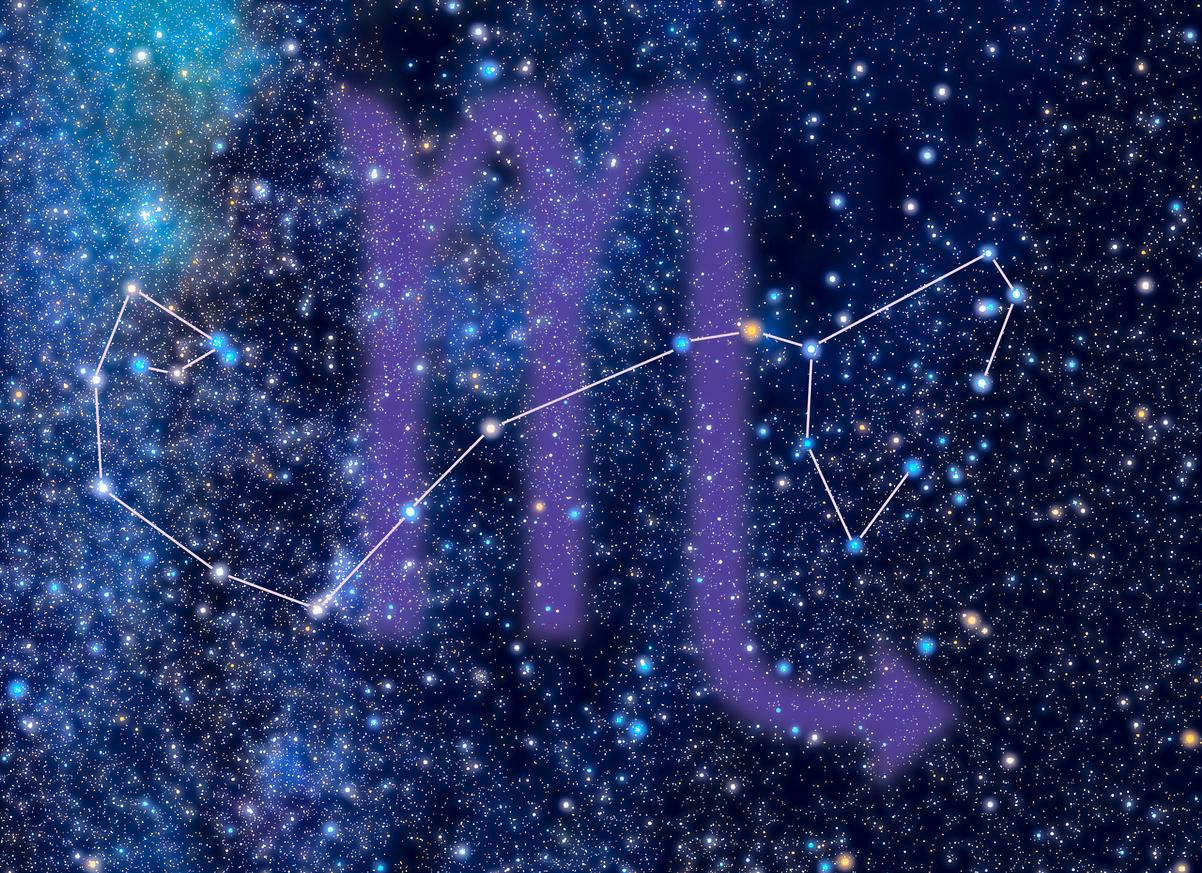 Zodiac yaz belirtileri: özellikleri