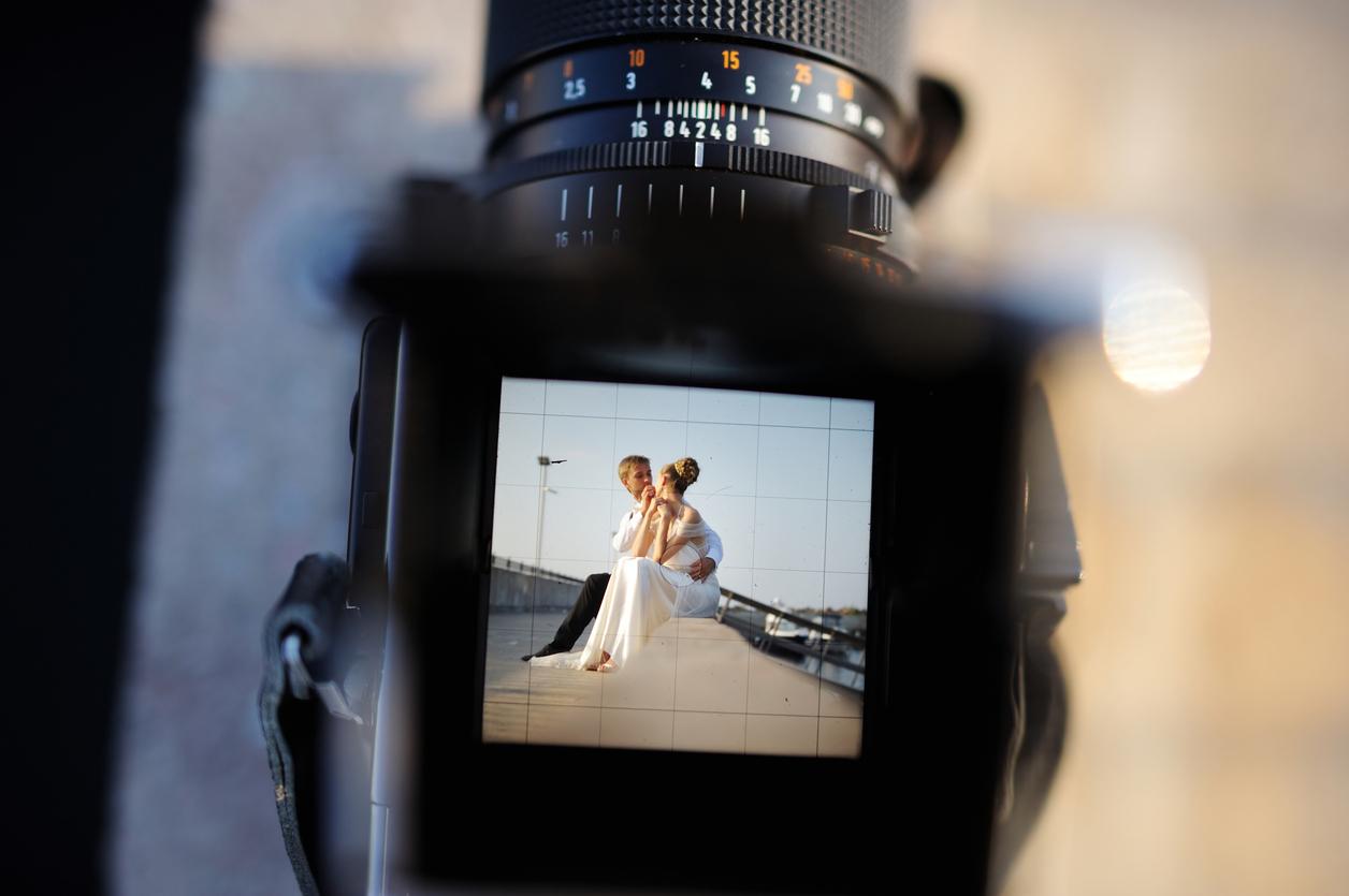 подборка на какой фотоаппарат вы снимаете свадьбы браслет бицепсе