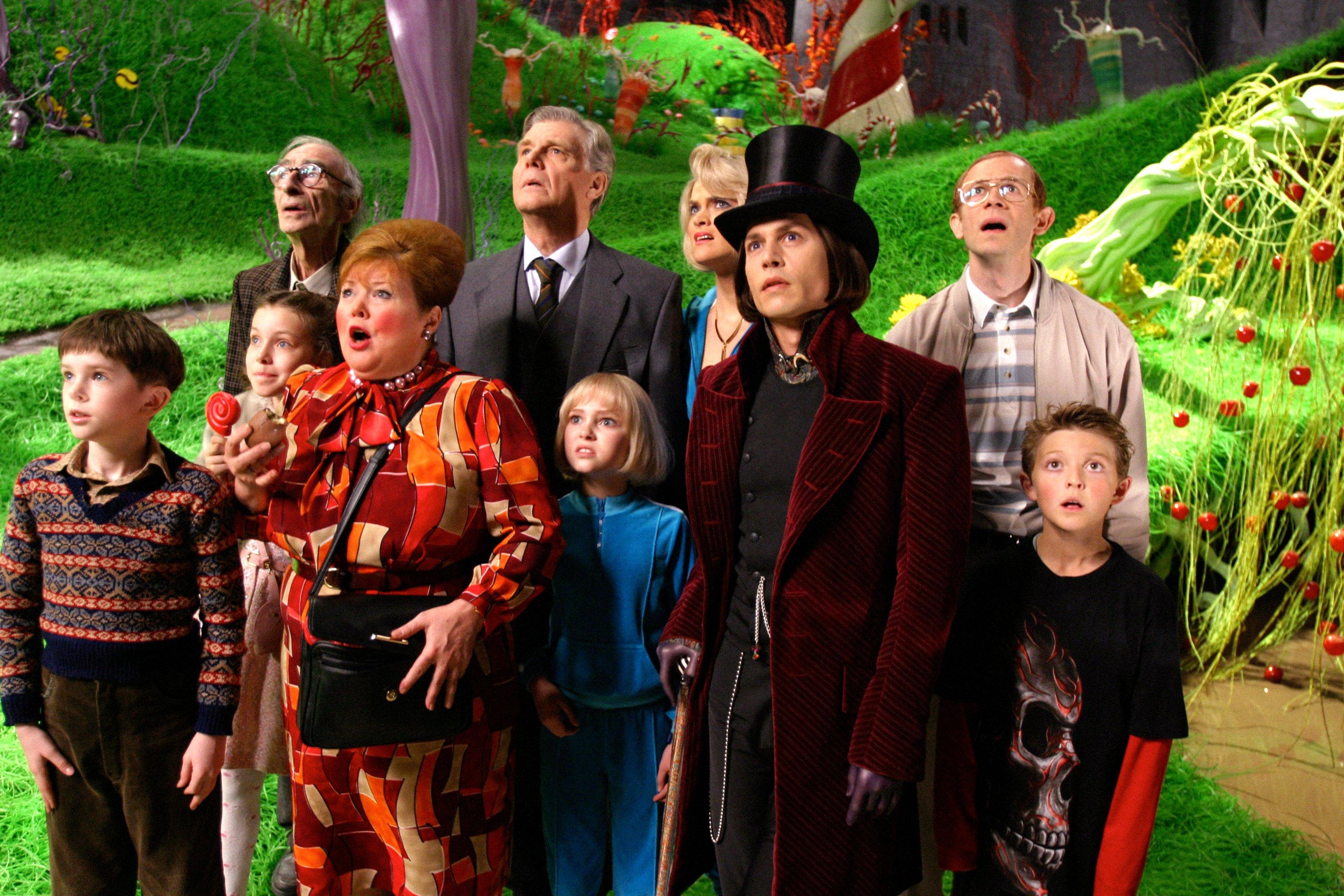 Ailece Keyifle İzleyebileceğiniz Disney Gençlik Filmleri