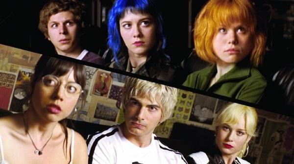19 Mayısa özel En Güzel Gençlik Filmleri Iyi Hisset