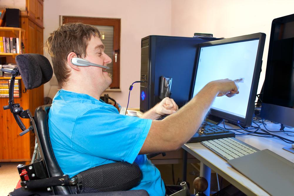 Engelli Kişiler Günü için Etkinlikler: Neden yapılmalı