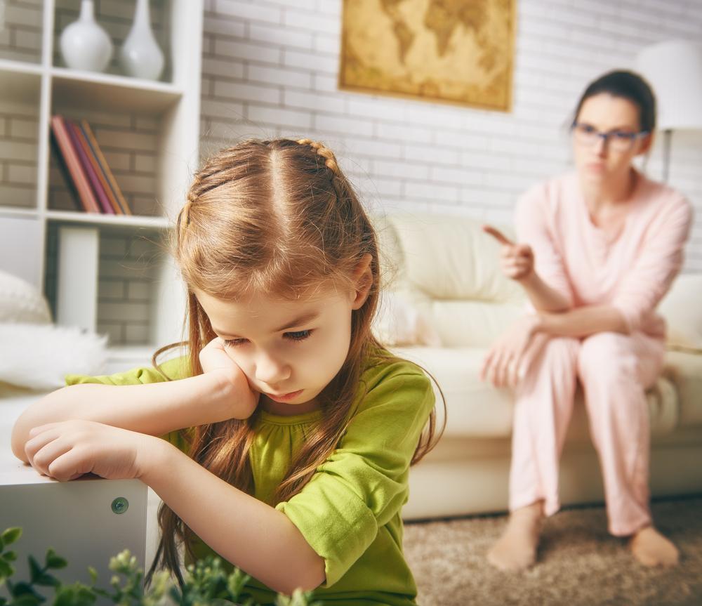 Kışın genel olarak en iyisi nedir Çocuk meselesi yetişkinlerin kararı