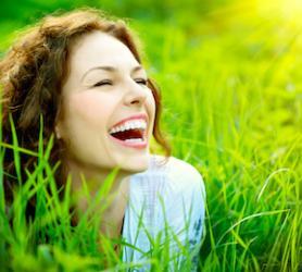 Ücretsiz Diş Bakımı Yaptırmanın Yolları