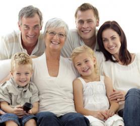Uzun Süreli ve Sağlıklı Bir Yaşam İçin Yapabilecekleriniz