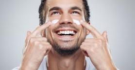 Daha Yumuşak Bir Cilde Sahip Olmak İsteyen Erkeklere 5 Öneri