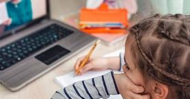 Çocuğunuzu Online Eğitim İçin Nasıl Motive Edebilirsiniz?