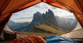 Yeni Başlayanlar İçin 10 Kampçılık Tüyosu
