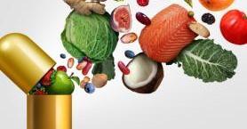 Sonbaharda Bağışıklık Sistemini Güçlendirecek Besinler