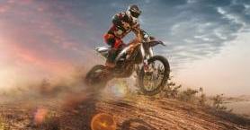 Motosiklet Arazilerinin 4 Önemli Özelliği
