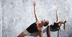 Yogayı Bir Arkadaşınızla Yaparsanız Neden Daha Etkili Olur?