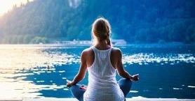 Hangi Meditasyon Türü Sana Uygun?