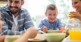 Aile İçi İletişimi Nasıl Kuvvetlendirirsin?