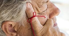Alzheimer'dan Korunmak için 7 Hafıza Egzersizi
