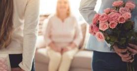 Annene Evde Hazırlayabileceğin En Yaratıcı Hediye Önerileri