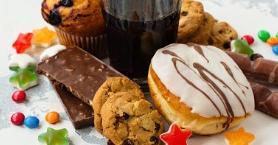 Kanseri Tetiklediği Bilinen 8 Sağlıksız Gıda