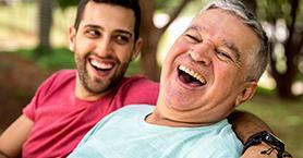Babalar Günü'nde Babanızla Birlikte Yapabileceğiniz 10 Aktivite