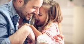 Babalık Üzerine Söylenmiş En Özlü Sözler