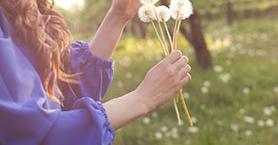 Bahar Alerjisi Hakkında Bilmeniz Gereken 6 Şey