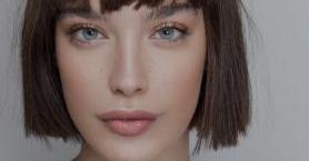 Yeni Güzellik Trendi
