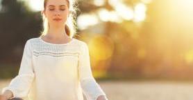 Bilinçli Farkındalık Meditasyonu Ne İşe Yarar?