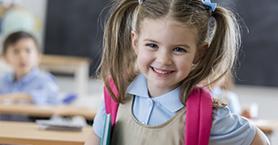 Mini Mini Birler İçin Okula Alışma Rehberi