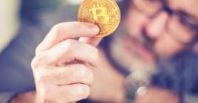 Geleceğin Ekonomisi Nasıl Olacak? Kripto Paralar Geleceği Nasıl Değiştirecek?