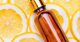 Cilt Bakımında C Vitamini Serumu Hakkında Bilmeniz Gerekenler