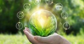 Çevremizi Koruyan 7 Yeni Teknoloji
