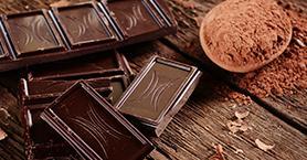 Çikolata Ömrü Uzatır Mı? İşte Çikolatanın Faydaları