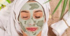 Cilt Tipine Uygun Yüz Maskesini Nasıl Seçmelisin?