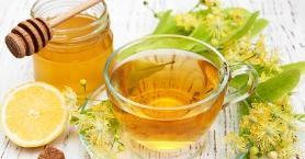 En Sıcak Yardımsever: Ihlamur Çayı