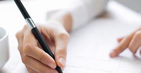 CV Hazırlarken En Çok Yapılan 8 Hata!