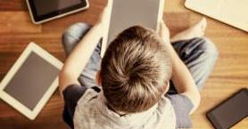 6 Adımda Dijital Çocuk Kavramı. Aileler Nelere Dikkat Etmeli