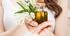Kozmetik Ürünü Olarak Kullanabileceğiniz 15 Doğal Yağ