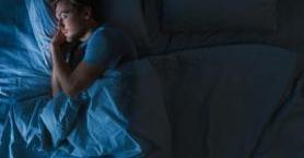 Düzenli Ve Sağlıklı Bir Uyku İçin 6 Öneri