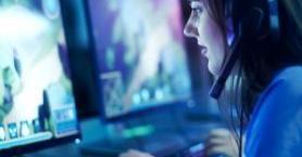 Geleceğin Mesleği ve Yepyeni Bir Kariyer; E-Spor Oyunculuğu