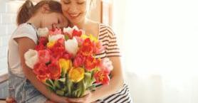 Evde Çalışan Annemize Nasıl Yardımcı Olabiliriz?