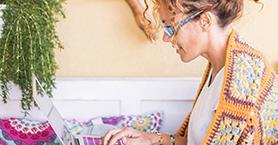 Evden Çalışanlar İçin 10 Maddelik Verimlilik Manifestosu