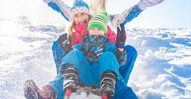 2019'da Kaçırmak İstemeyeceğiniz 5 Kış Festivali