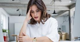 Ofiste Depresif Hissettiğinizde Yeniden Hayata Dönmeye Yardımcı Olacak 8 Tüyo