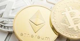 Geleceğin Para Birimi Kripto Paralar